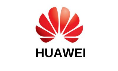 Android 11 which Huawei smartphones get the update