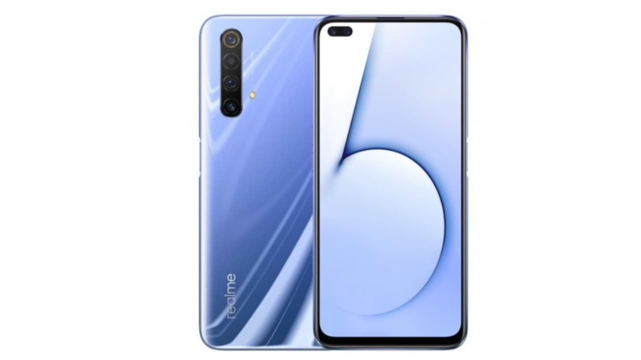 Features of Realme X50 Pro 5G, days before launch