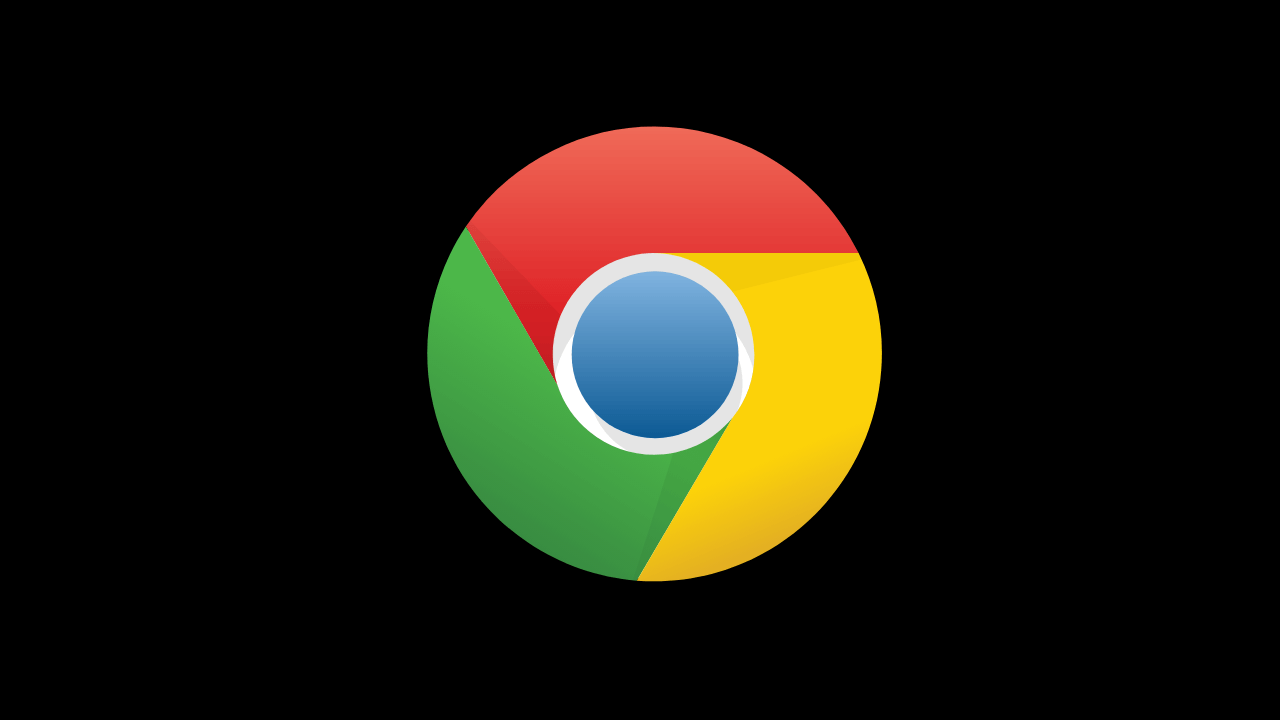 Google Chrome82 will warn users about insecure downloads