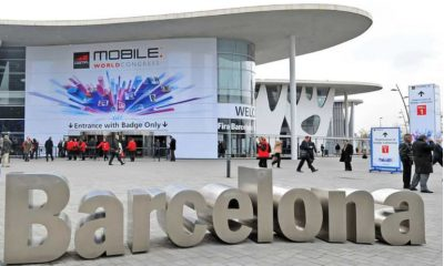 MWC 2020 Officially Canceled Due To Corona Virus