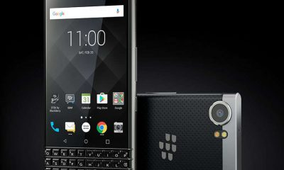 The-Future-Of-Blackberry-On-The-Air-TCL-Loses-The-Rights-To-Continue-Selling-Its-Mobile
