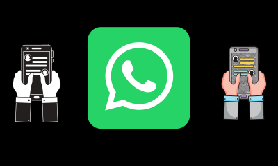 Whatsapp: Discover Four Bugs That Opened A Security Hole