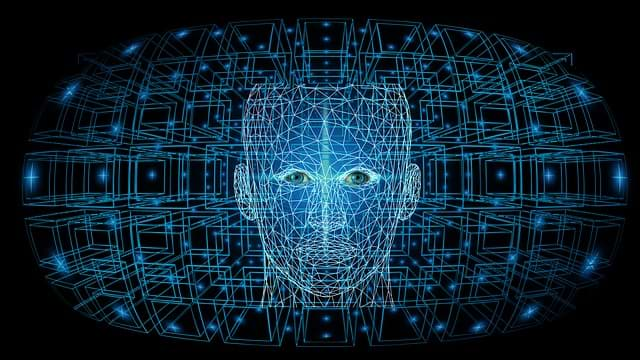 world's-first-drug-developed-by-artificial-intelligence-will-be-tested-in-humans