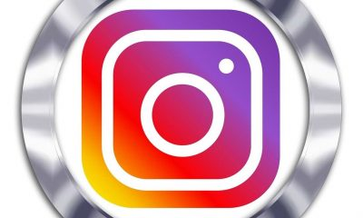 Instagram makes it easier for users to avoid music copyright issues