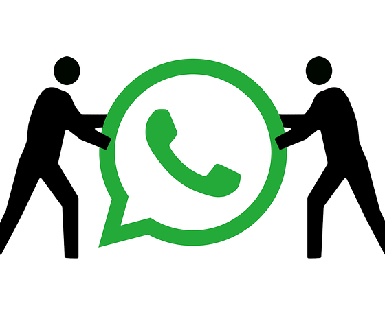 Whatsapp: The New Scam Posing As Technical Support To Steal Your Account